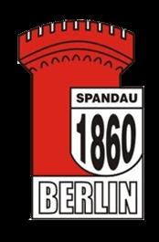 TSV Spandau 1860 e.V. | zum Hauptverein