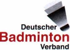 Deutscher Badminton Verband e.V.