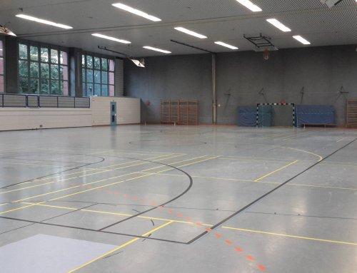 Lockerungen im Amateursport: Welche Faktoren spielen eine Rolle? Wie wollen wir uns als Abteilung – Badminton verhalten?