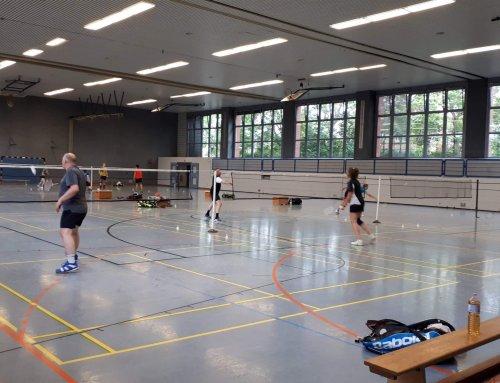 Verhaltens-und Hygieneregeln für die Mannschaftsspiele (BBMM 21/22) des TSV Spandau 1860 in der Sporthalle Nonnendammallee. Stand: 01.10.21