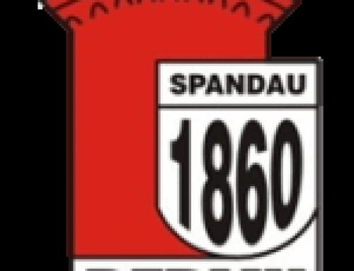 Mitteilung des TSV Spandau an die Mitglieder—Update vom 02.06.2020— Benutzung der Sporthallen frühestens nach dem 08.06.—