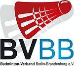 Badminton Verband Berlin-Brandenburg e.V.